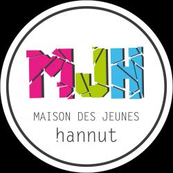 Maison des Jeunes de Hannut